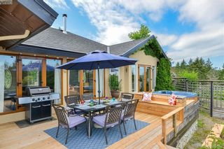 Photo 8: 1716 Woodsend Dr in VICTORIA: SW Granville House for sale (Saanich West)  : MLS®# 805881
