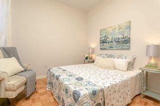 Photo 25: 20 Sorauren Avenue in Toronto: Roncesvalles House (3-Storey) for sale (Toronto W01)  : MLS®# W5287853