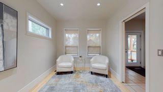 Photo 5: 10161 92 Street in Edmonton: Zone 13 House for sale : MLS®# E4262113