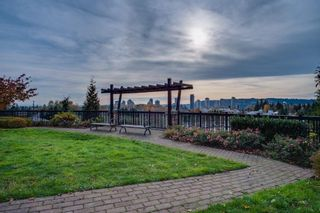 Photo 19: 508 3050 DAYANEE SPRINGS BL in Coquitlam: Westwood Plateau Condo for sale : MLS®# R2322573