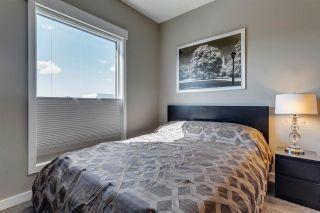 Photo 32: 604 10518 113 Street in Edmonton: Zone 08 Condo for sale : MLS®# E4243165