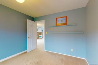 Photo 10: 4249 Quadra St in Saanich: SE Lake Hill House for sale (Saanich East)  : MLS®# 839358