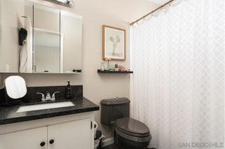 Photo 18: LA MESA Condo for sale : 2 bedrooms : 4560 Maple Ave #223
