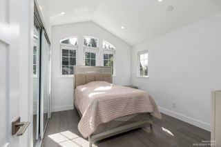Photo 21: 1728 SUGARPINE Court in Coquitlam: Westwood Plateau House for sale : MLS®# R2616364