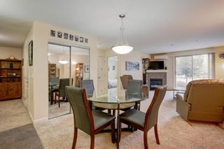 Photo 7: 102 30 Cranfield Link SE in Calgary: Cranston Apartment for sale : MLS®# A1137953