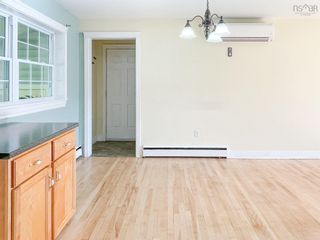 Photo 9: 28 Foster Street in Kentville: 404-Kings County Residential for sale (Annapolis Valley)  : MLS®# 202123680