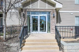 Photo 26: 1328 1540 Sherwood Boulevard NW in Calgary: Sherwood Apartment for sale : MLS®# A1095311