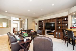 Photo 11: 103 River Pointe Drive in Winnipeg: River Pointe Residential for sale (2C)  : MLS®# 202122746