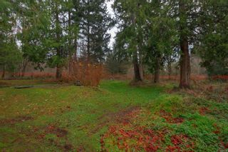 Photo 26: 624 Butterfield Rd in : ML Mill Bay House for sale (Malahat & Area)  : MLS®# 861684
