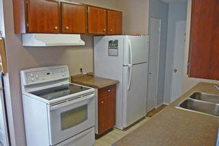Photo 7: 71 Magdalene Bay in Winnipeg: Fort Richmond Residential for sale (1K)  : MLS®# 202010883