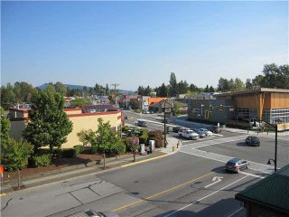 """Photo 9: 443 22661 LOUGHEED Highway in Maple Ridge: East Central Condo for sale in """"GOLDEN EARS GATE"""" : MLS®# V1086025"""