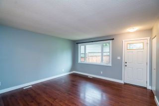 Photo 17: 6174 BIRCHWOOD Crescent in Prince George: Birchwood House for sale (PG City North (Zone 73))  : MLS®# R2394090