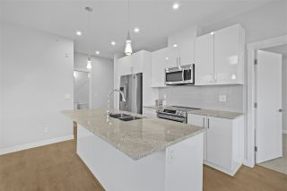 """Photo 6: 505 45562 AIRPORT Road in Chilliwack: Chilliwack E Young-Yale Condo for sale in """"THE ELLIOT"""" : MLS®# R2552302"""