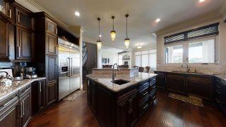 Photo 19: 5245 Mullen Crest in Edmonton: Zone 14 House for sale : MLS®# E4236979