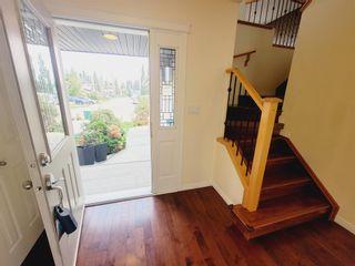 Photo 6: 514 HUNTERS Green in Edmonton: Zone 14 House for sale : MLS®# E4250278