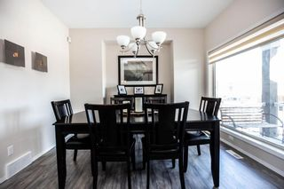 Photo 18: 16 Caribou Crescent in Winnipeg: South Pointe Residential for sale (1R)  : MLS®# 202109549