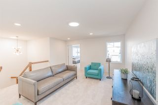 Photo 21: 3015 166 Street in Edmonton: Zone 56 House for sale : MLS®# E4261618