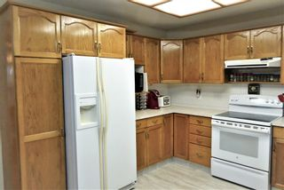 Photo 9: 17 Alphonse Court NW: St. Albert House for sale : MLS®# E4248700