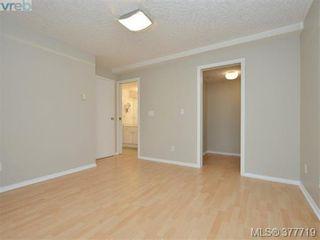 Photo 11: 107 535 Manchester Rd in VICTORIA: Vi Burnside Condo for sale (Victoria)  : MLS®# 758428