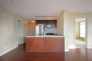 "Photo 8: 1205 8288 LANSDOWNE Road in Richmond: Brighouse Condo for sale in ""VERSANTE"" : MLS®# R2300169"