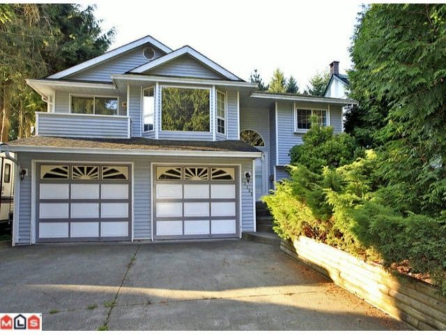 FEATURED LISTING: 13132 64A Avenue Surrey