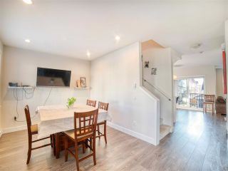"""Photo 18: 7 7374 194A Street in Surrey: Clayton Townhouse for sale in """"Asher"""" (Cloverdale)  : MLS®# R2536386"""