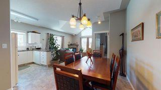 Main Photo: 1305 7451 Springbank Boulevard SW in Calgary: Springbank Hill Apartment for sale : MLS®# A1073244