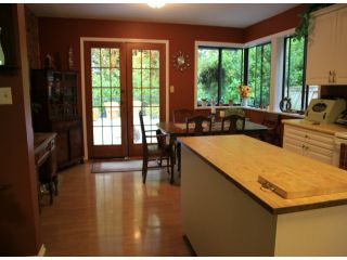 Photo 8: 6922 272 Street in Langley: County Line Glen Valley House for sale : MLS®# F1317564