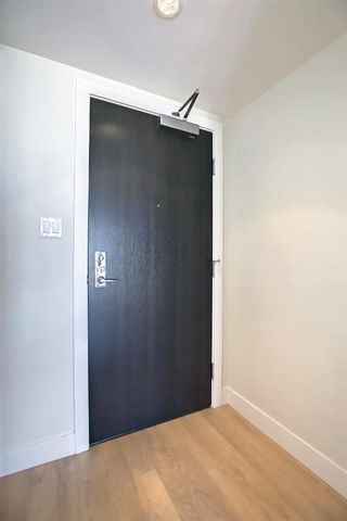 Photo 28: 1710 1122 3 Street in Calgary: Beltline Apartment for sale : MLS®# A1153603