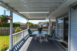 Photo 20: 2445 Idiens Way in : CV Courtenay East House for sale (Comox Valley)  : MLS®# 879352