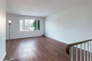 Photo 2: 19 BLAIRMORE Street: Spruce Grove House Half Duplex for sale : MLS®# E4232752