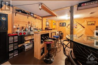 Photo 24: 899 STATION ROAD in Alfred: House for sale : MLS®# 1246693