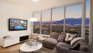 Photo 8: NE 316 2220 KINGSWAY in Vancouver: Victoria VE Condo for sale (Vancouver East)  : MLS®# R2237062