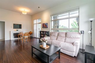 Photo 9: 409 19201 66A Avenue in Surrey: Clayton Condo for sale (Cloverdale)  : MLS®# R2494746