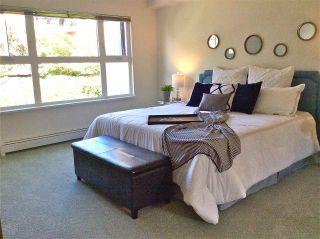 """Photo 9: 306 15367 BUENA VISTA Avenue: White Rock Condo for sale in """"The Palms"""" (South Surrey White Rock)  : MLS®# R2078367"""
