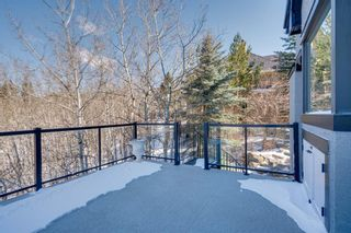 Photo 11: 11 Spring Valley Close SW in Calgary: Springbank Hill Detached for sale : MLS®# A1087458