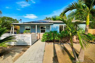 Photo 25: LA MESA House for sale : 4 bedrooms : 4868 Benton Way