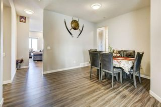 Photo 2: 178 Lucas Crescent NW in Calgary: Livingston Detached for sale : MLS®# A1089275
