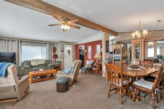 Photo 16: 17 1451 Perkins Rd in : CR Campbell River North Manufactured Home for sale (Campbell River)  : MLS®# 872756