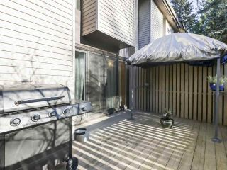 Photo 15: 114 13806 103 Avenue in Surrey: Whalley Townhouse for sale (North Surrey)  : MLS®# R2422802