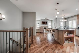 Photo 5: 119 602 Cartwright Street in Saskatoon: The Willows Residential for sale : MLS®# SK859204
