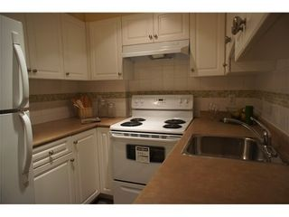 Photo 2: 203 663 GORE Ave in Vancouver East: Home for sale : MLS®# V980946