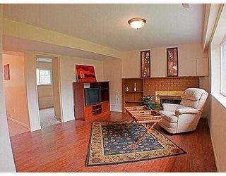 Photo 3: 12573 GRACE Street in Maple_Ridge: West Central House for sale (Maple Ridge)  : MLS®# V765937