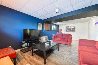 Photo 24:  in Edmonton: Zone 27 House for sale : MLS®# E4231879