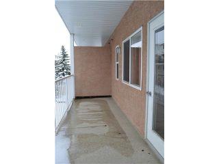 Photo 19: #222 4304 139 AV in Edmonton: Zone 35 Condo for sale : MLS®# E3370501