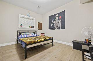 Photo 37: 13805 60 Avenue in Surrey: Sullivan Station House for sale : MLS®# R2540962