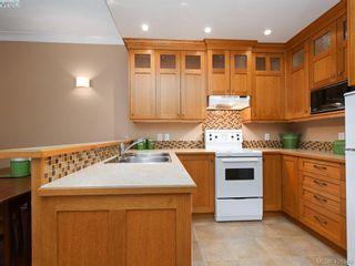 Photo 9: 112 1485 Garnet Rd in VICTORIA: SE Cedar Hill Condo for sale (Saanich East)  : MLS®# 840005