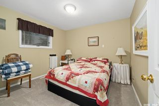 Photo 20: 5 Pike Street in Pike Lake: Residential for sale : MLS®# SK865375