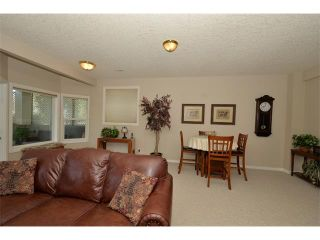 Photo 35: 134 GLENEAGLES View: Cochrane House for sale : MLS®# C4018773
