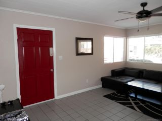Photo 8: MISSION BEACH Property for sale: 741-743 Isthmus Ct in San Diego